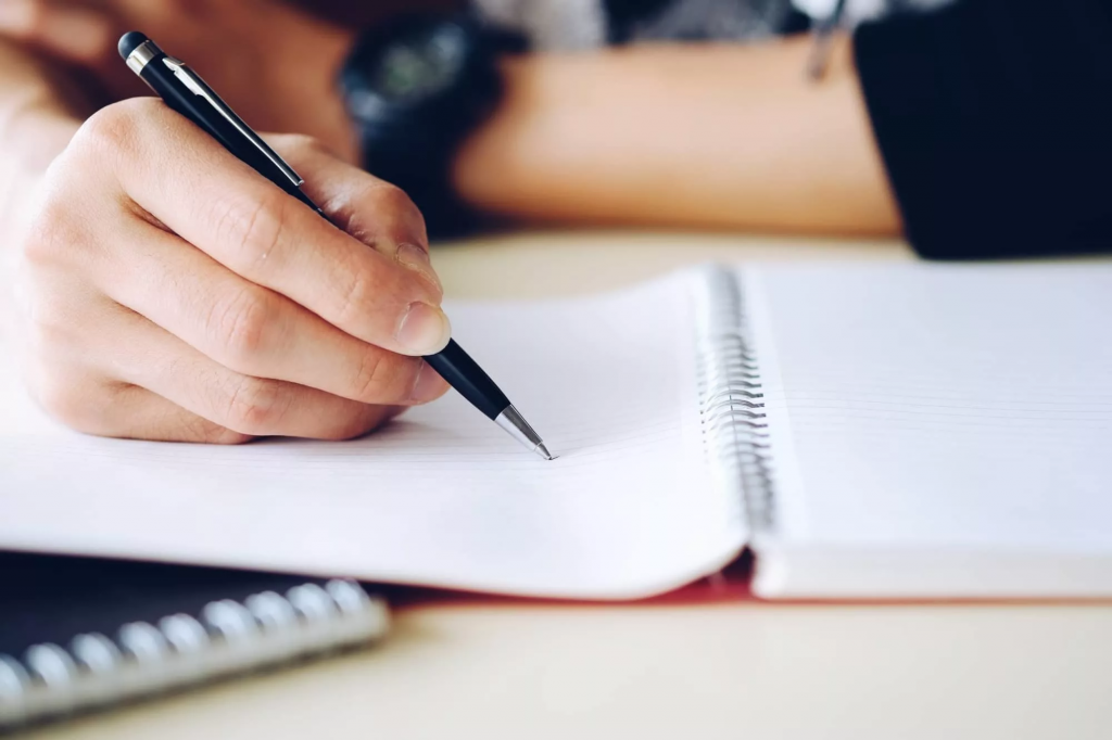 how to write an outstanding psychology essay introduction